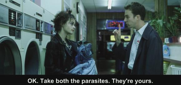Screen Capture #2001
