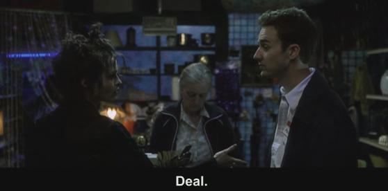 Screen Capture #2002