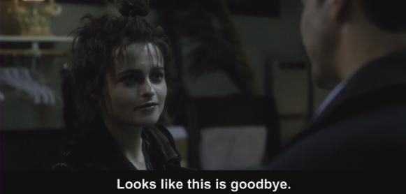 Screen Capture #2003