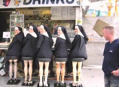 __чем опасно пиво для женщин