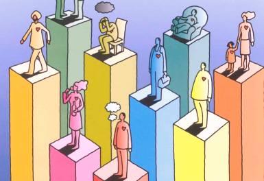 7 советов по принятию нужных решений
