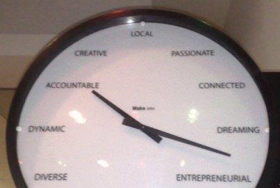 ___Когда гибкость лучше пунктуальности