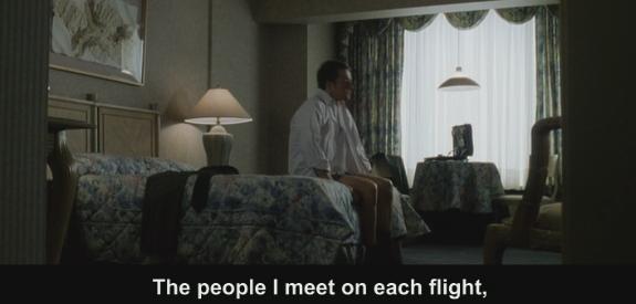 Screen Capture #2217