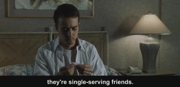Screen Capture #2218