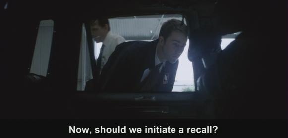 Screen Capture #2221