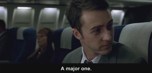 Screen Capture #2227