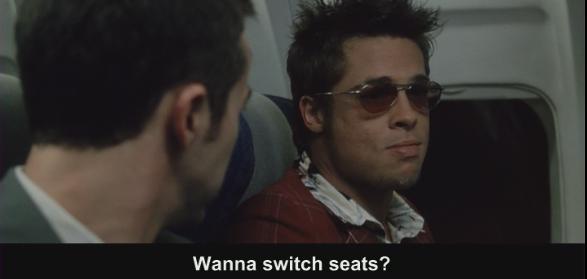 Screen Capture #2229