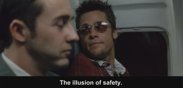 Screen Capture #2231