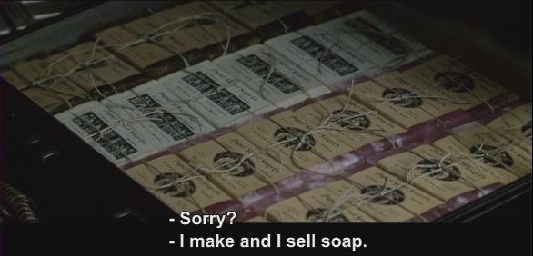 Screen Capture #2235