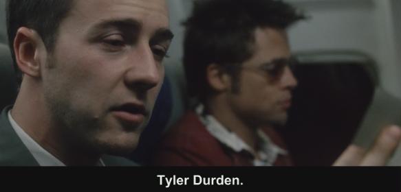 Screen Capture #2237