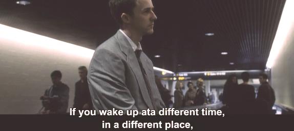 Screen Capture #2216