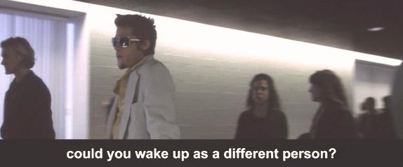 Screen Capture #2215