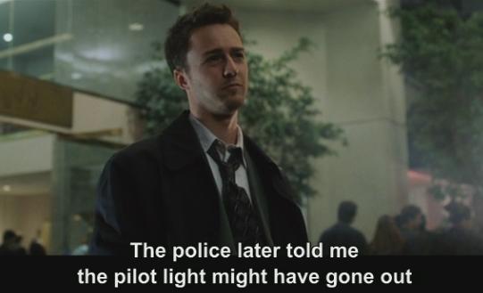 Screen Capture #2316