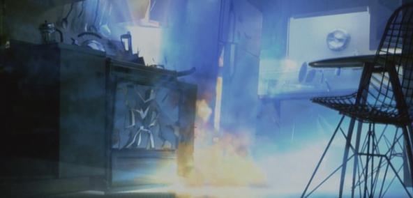 Screen Capture #2317