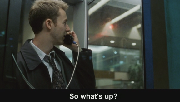 Screen Capture #2321