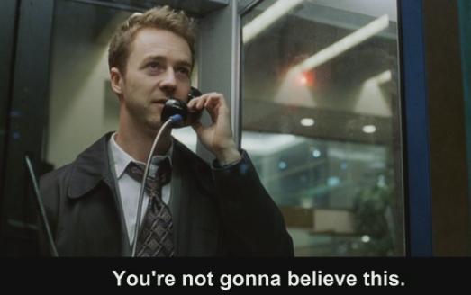 Screen Capture #2322