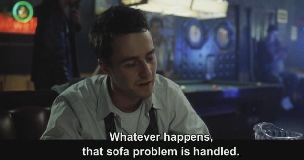 Screen Capture #2323