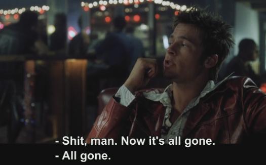 Screen Capture #2325