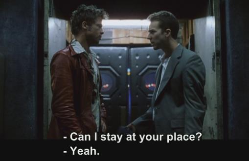Screen Capture #2340