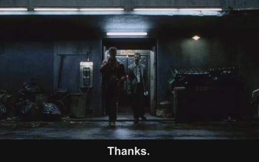 Screen Capture #2341