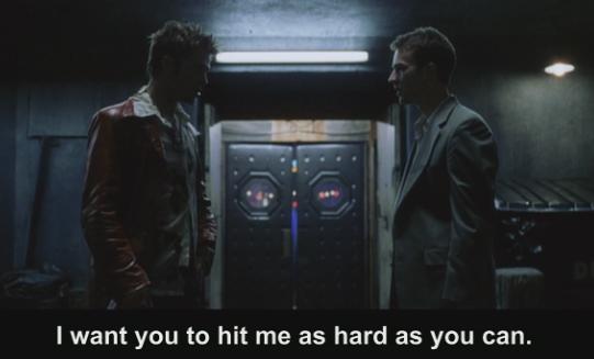 Screen Capture #2343
