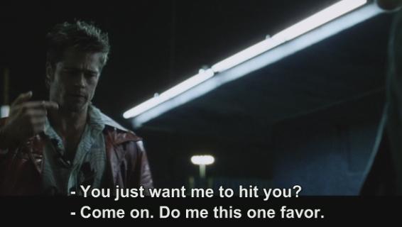 Screen Capture #2346