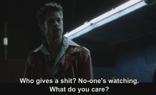 Screen Capture #2347