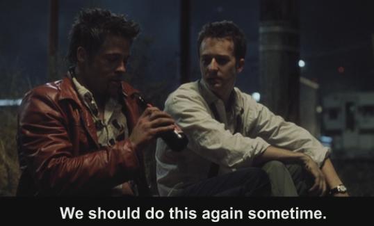 Screen Capture #2348