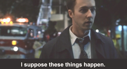 Screen Capture #2315