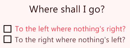 __Where-Shall-I-Go