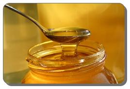 Почему чужая жена - кажется слаще мёда