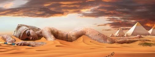 Спите, как древние люди и получайте глубокие пики креатива