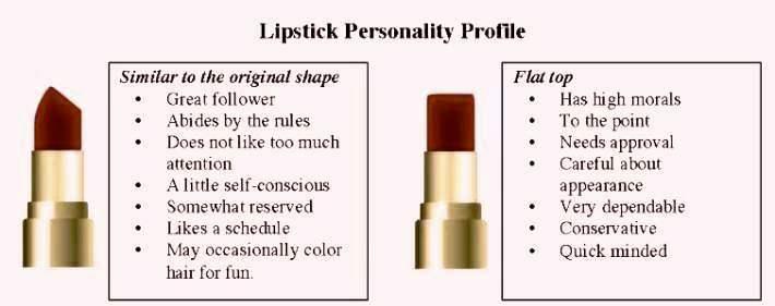 lipstick_personality_test 1