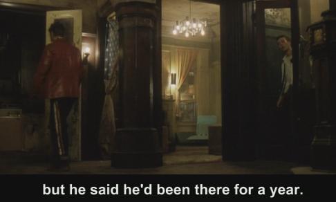 Screen Capture #2806