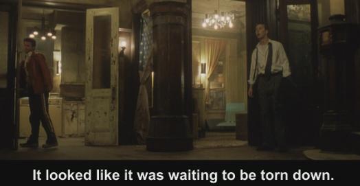 Screen Capture #2807