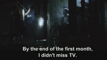 Screen Capture #2812