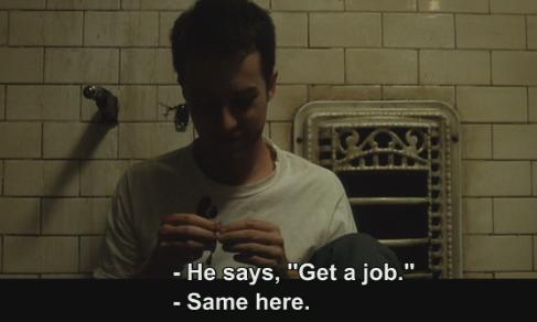 Screen Capture #2819