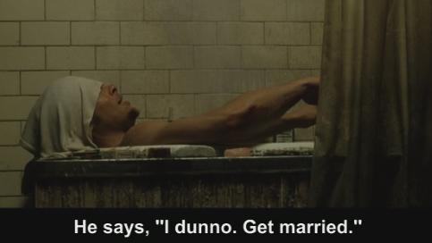 Screen Capture #2820