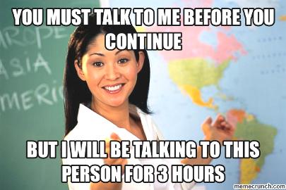 speak  talk TO - speak  talk WITH. разница