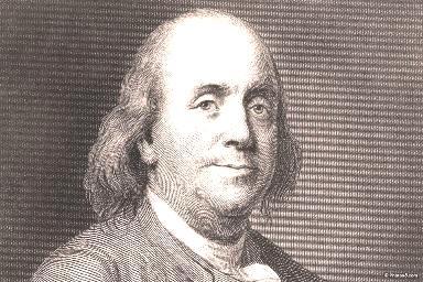 Эффект Бенджамина Франклина и Удовольствие Помощника
