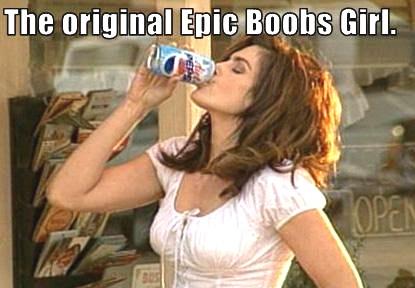 epic boobs перевод