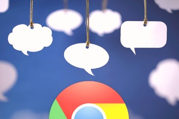Как перевести текст в речь прямо в браузере Chrome