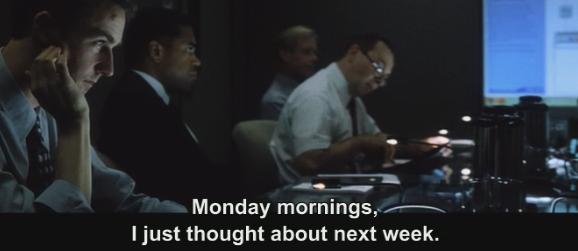 Screen Capture #2930
