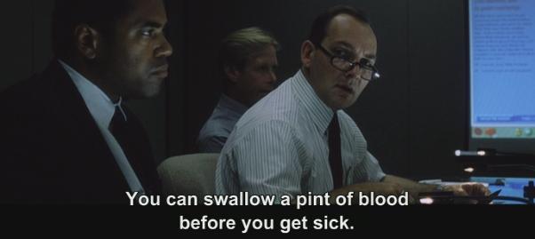 Screen Capture #2931