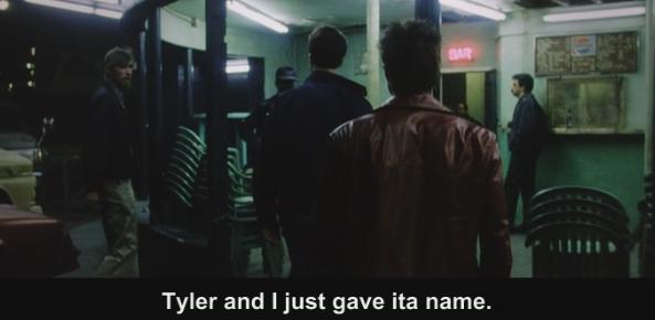 Screen Capture #2932
