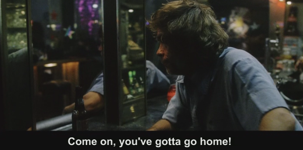 Screen Capture #2933