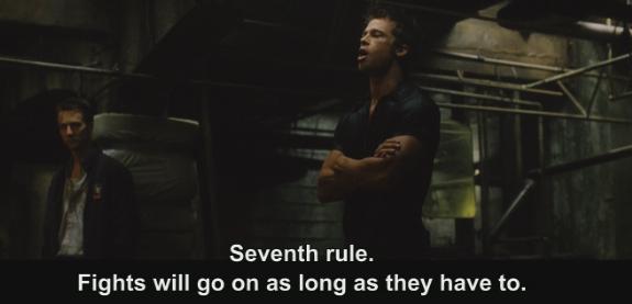 Screen Capture #2939