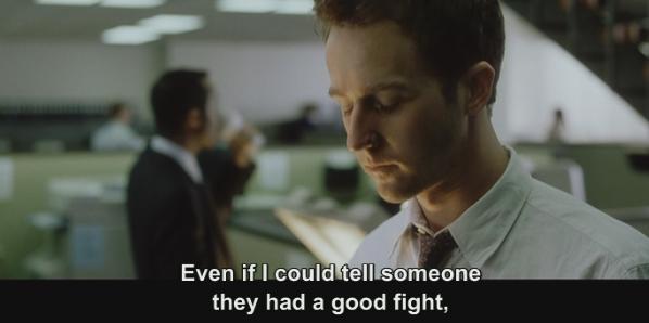 Screen Capture #2947