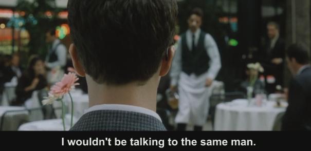 Screen Capture #2948
