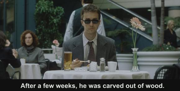 Screen Capture #2951